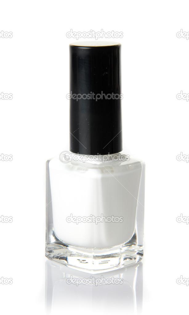 depositphotos_45403603-stock-photo-white-nail-varnish.jpg