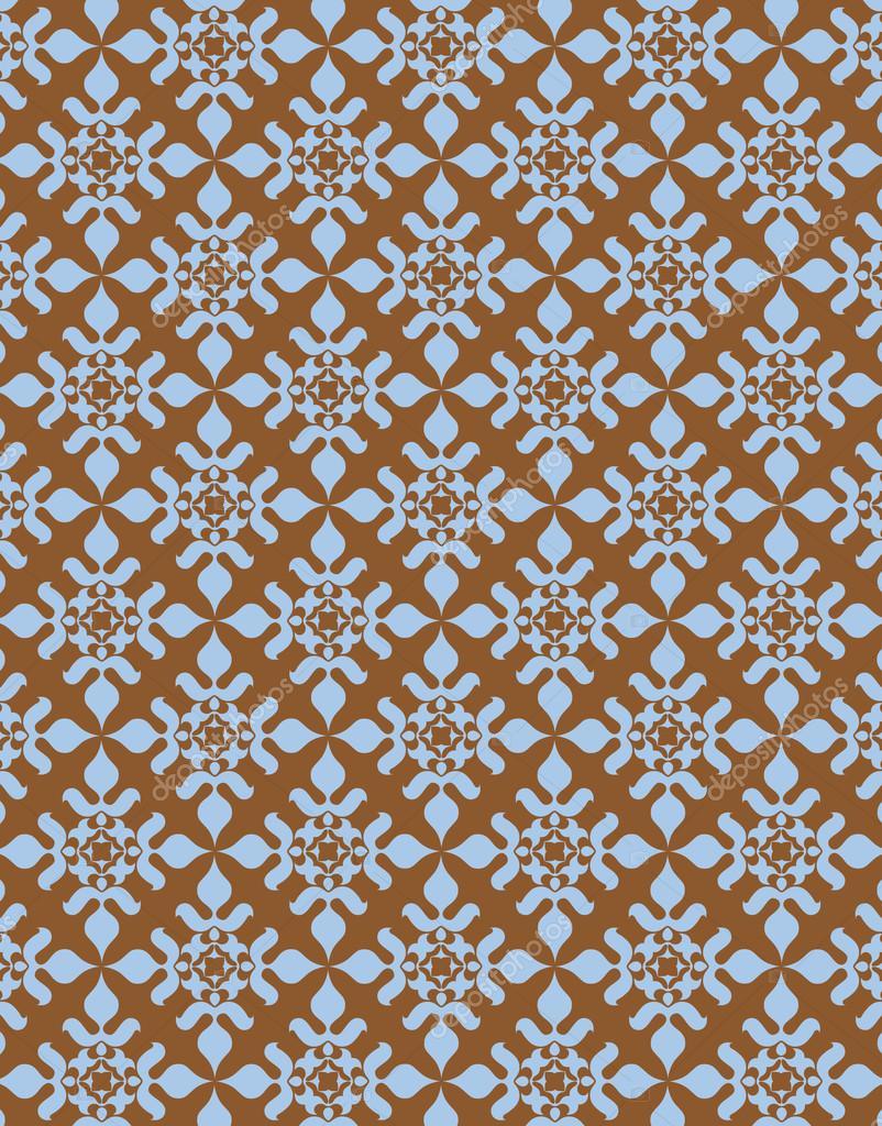 eine schne grafische muster vektor von garalia_bg - Grafische Muster