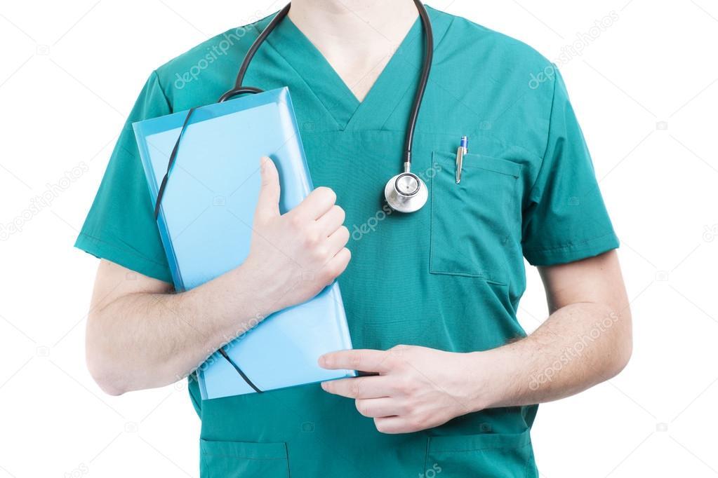 самом фотоэффекты категории доктор комплекте прибором поставляется