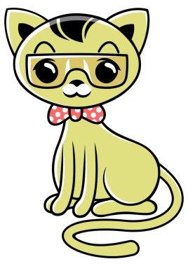 Funny cat 05