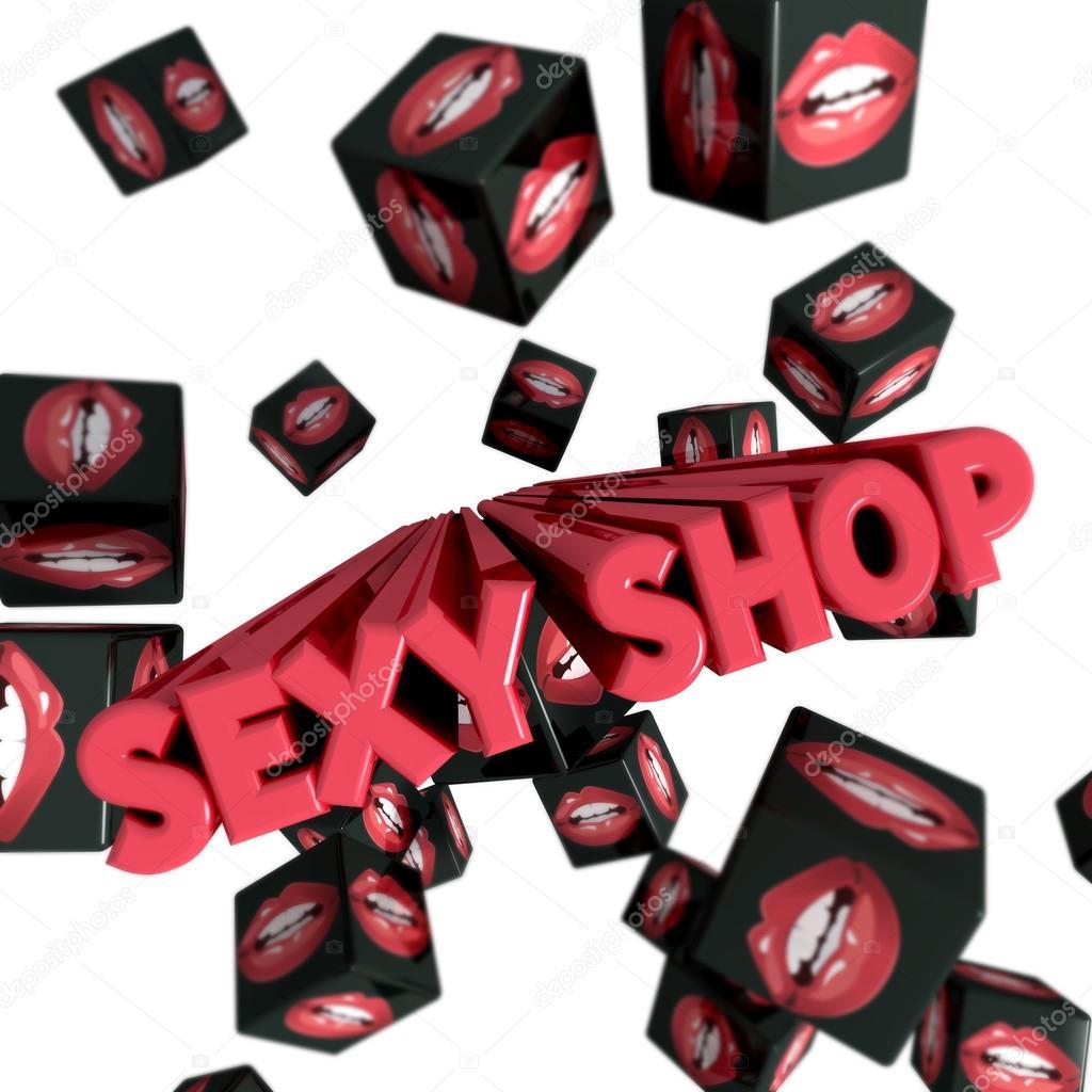 sexo minete loja de sexo