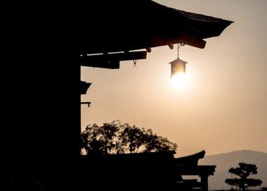 Japan kyoto travel location