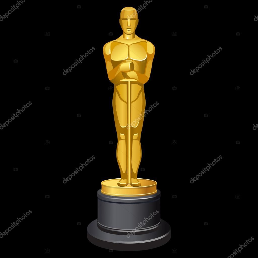 LotDetail further 2014 Oscar Award Clip Art30rffniaxe further NTZ0aCBhY2FkZW15IGF3YXJkcw besides 6946669881 furthermore Oscar Academy Award. on academy award statue clip art