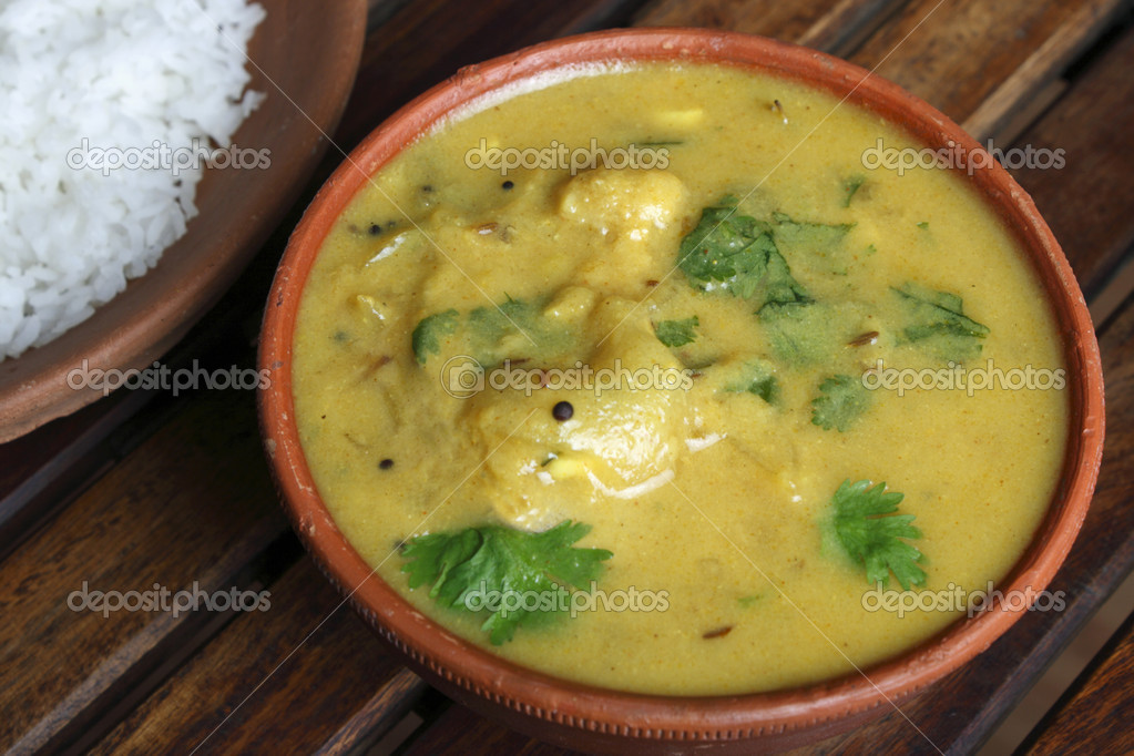 Image result for hindistan curry