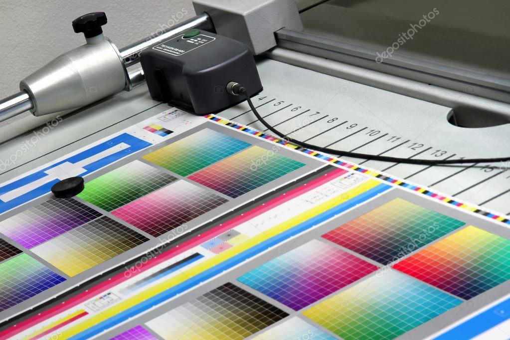 print run at table