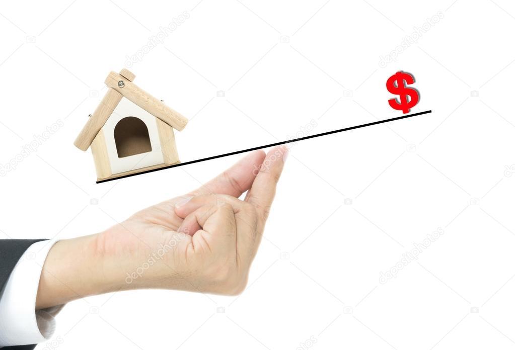 Nebankovní půjčka ihned pro problémové klienty