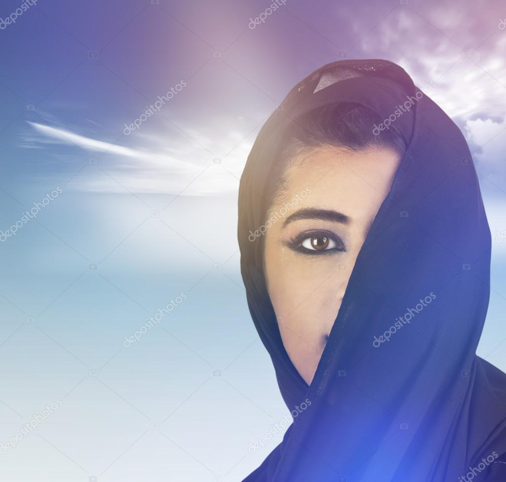 девушки на хиджабе секс скачать
