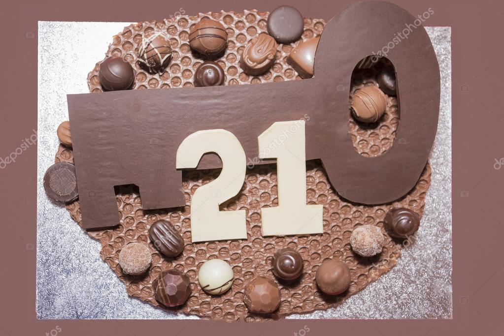 Prime Photos 21St Birthday Cake 21St Birthday Cake Stock Photo Birthday Cards Printable Inklcafe Filternl