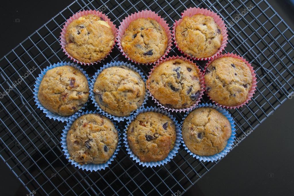 baking vegetarian cupcakes