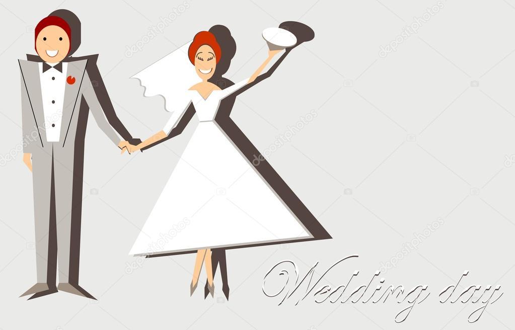 Carta Di Matrimonio Vettoriali Stock Istryistry 50589727