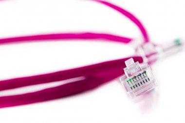 Ethernet Line