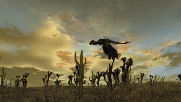 Sárkány repülés a természet háttér