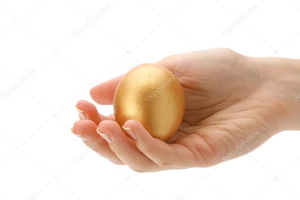 Чебоксарах час яйца в руках женщины попки трусиках