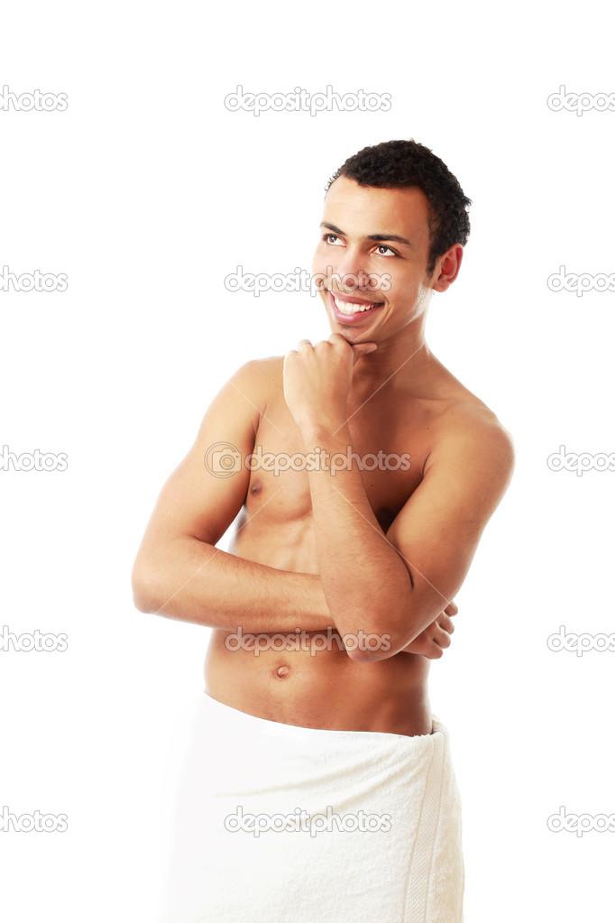 Becki newton fake nude