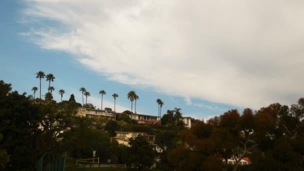 Estates on the Hills