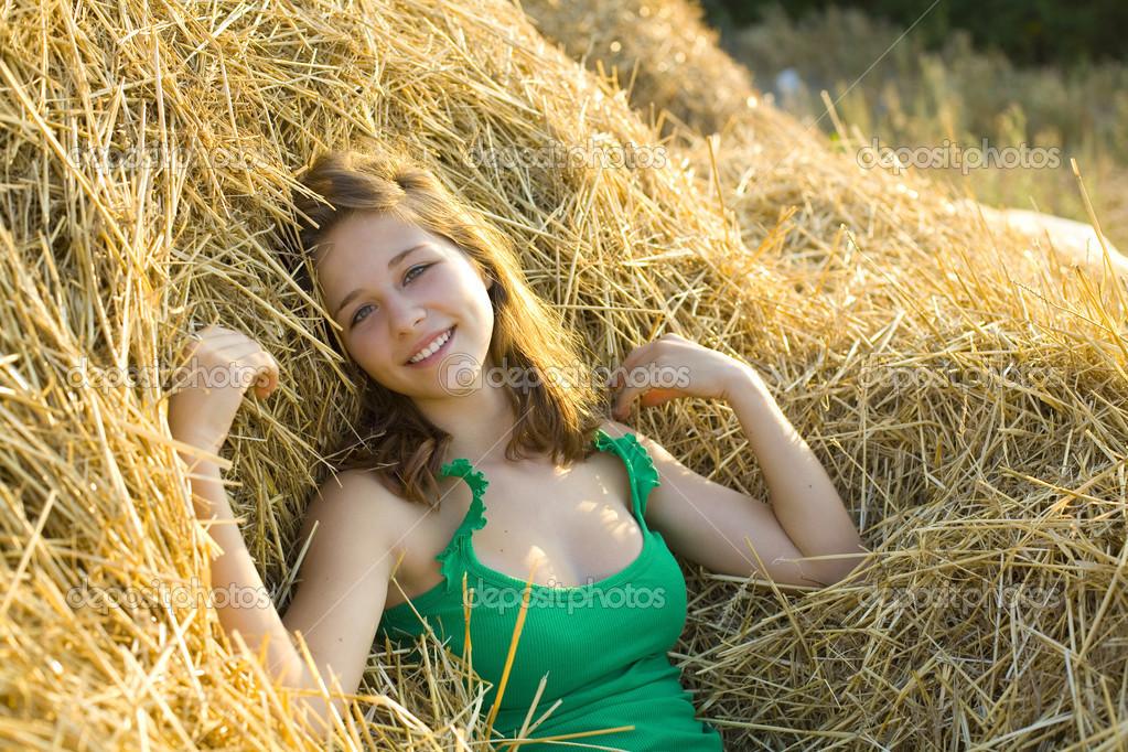 teen-farm-girls