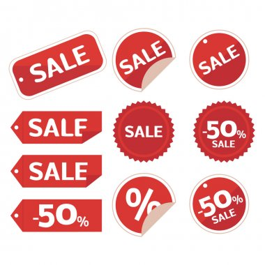 Collection of sale discount origami