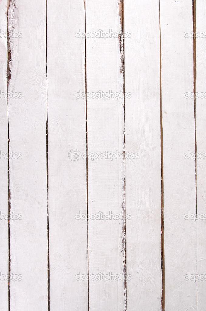 Witte Planken Aan De Muur.Muur Van Witte Planken Stockfoto C Cheese 78 42360653