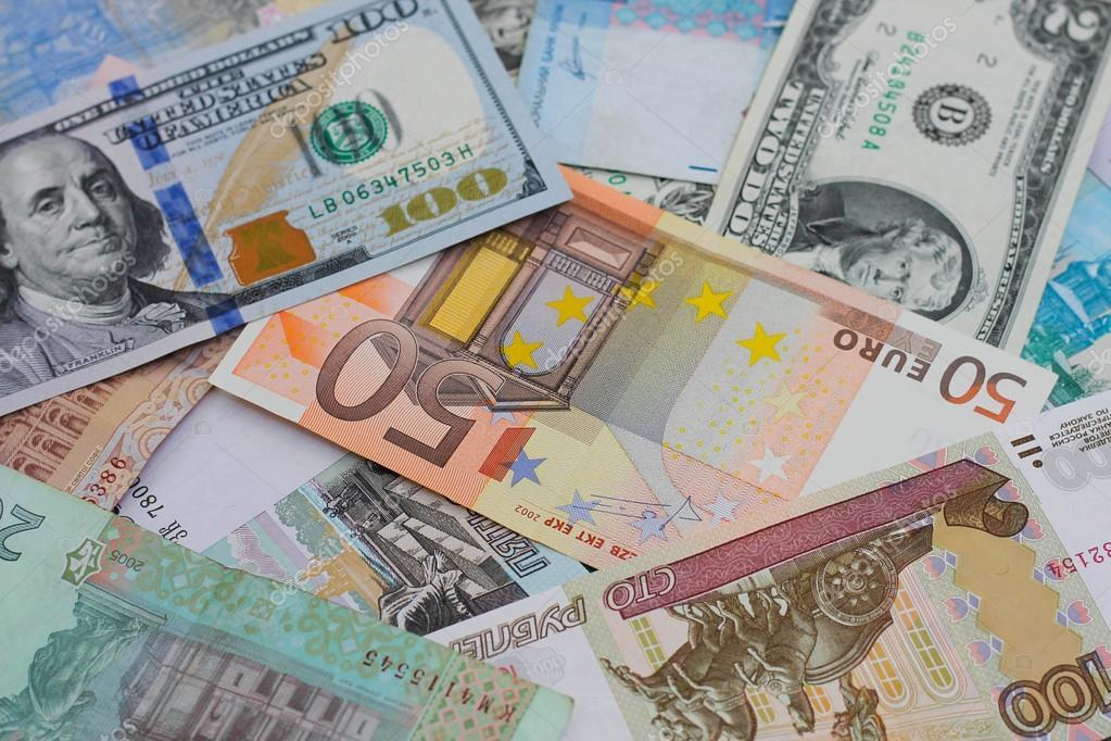 http://st.depositphotos.com/3207409/4935/i/950/depositphotos_49357517-Money-from-different-countries-dollars-euros-hryvnia-rubles.jpg
