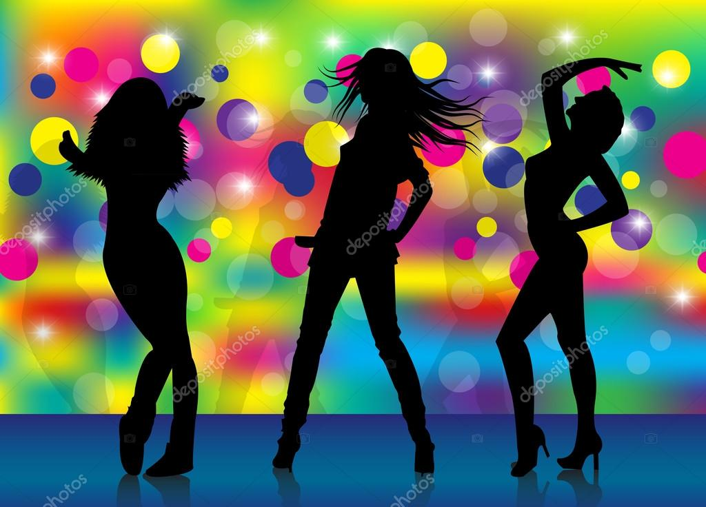 Free Dance Lessons amp Dance Links to YouTube Ive tried to make this web page as exhaustive as possible If Ive heard of a type of dance and there is an example on