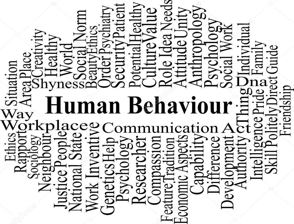 social behavioural theory plausible or rubbish Phenomena and theories  explain why there are usually many plausible theories for any set of phenomena  the drive theory of social facilitation and social .