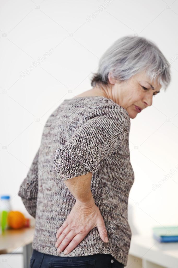 Dolor de rodilla se definió cien una