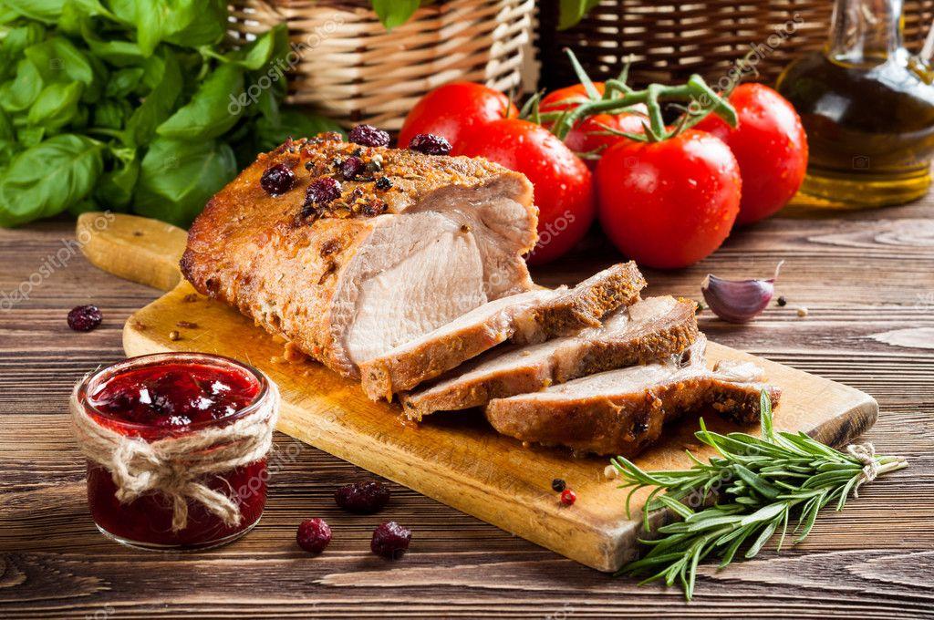 Мясо с овощами загрузить