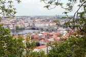 Photo Prague old town