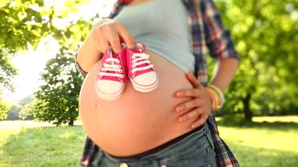 Tévhitek és babonák a terhes nők táplálkozásában