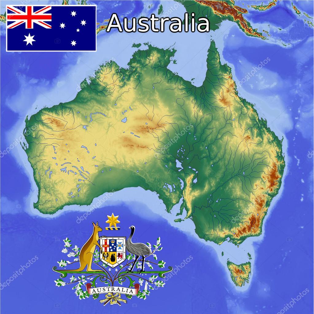 Australija - Page 2 Depositphotos_47444159-stock-photo-australia-map-flag-coat