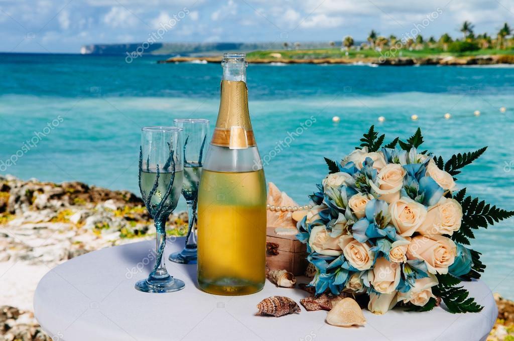 всгеда поздравление море шампанского при вдумчивой