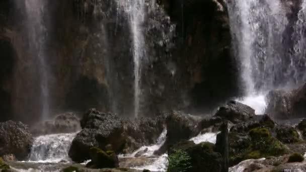 Pearl vodopád