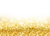 šumivé zlato