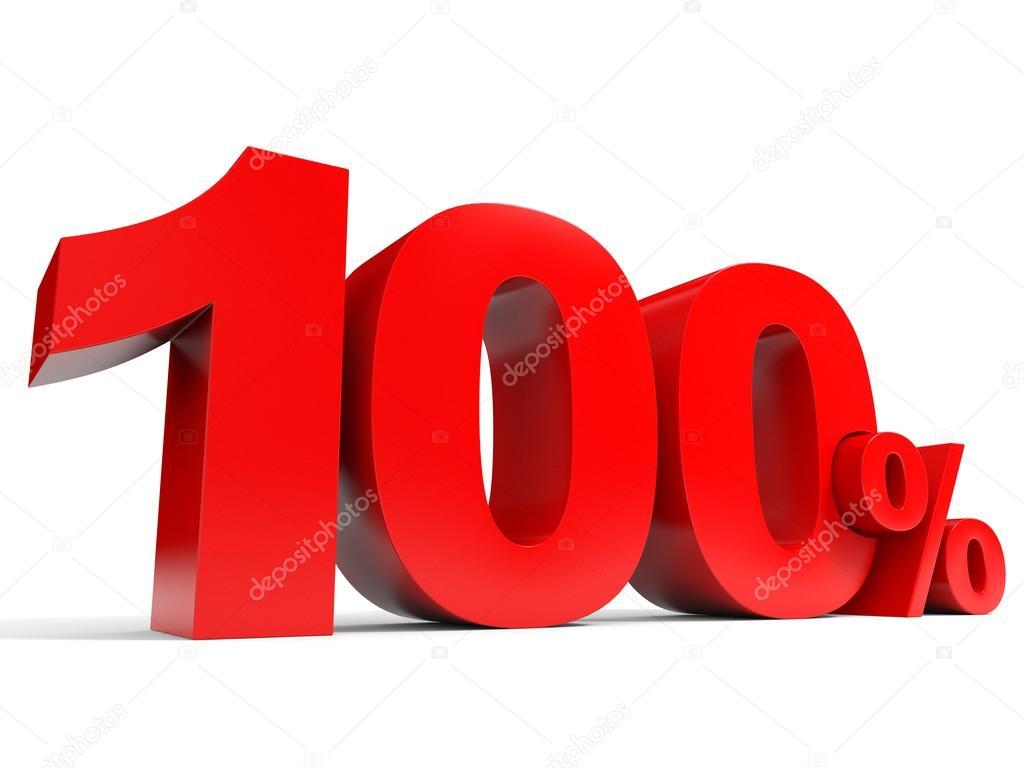Скидка 100 скидки в леруа мерлен