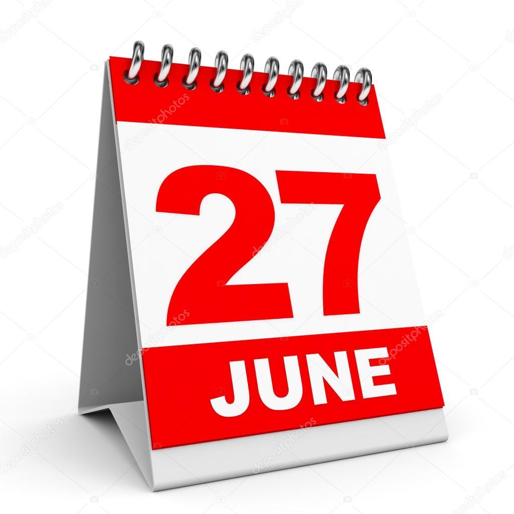 Desk Calendar Size In Inches Corporate Table Calendar
