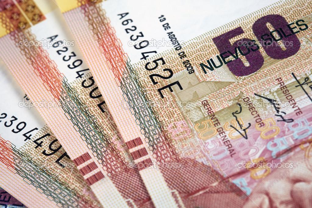 Peruvian currency stock photo izelphotography 50397589 peruvian currency stock photo thecheapjerseys Choice Image