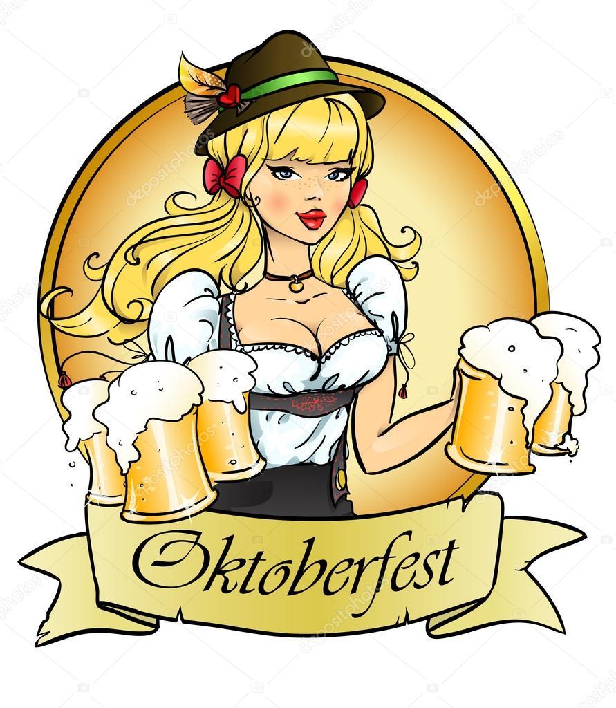 https://st.depositphotos.com/3246725/4341/v/950/depositphotos_43417909-stock-illustration-girl-with-beer-oktoberfest-logo.jpg