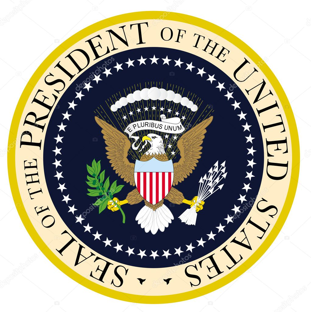 presidenciales #hashtag