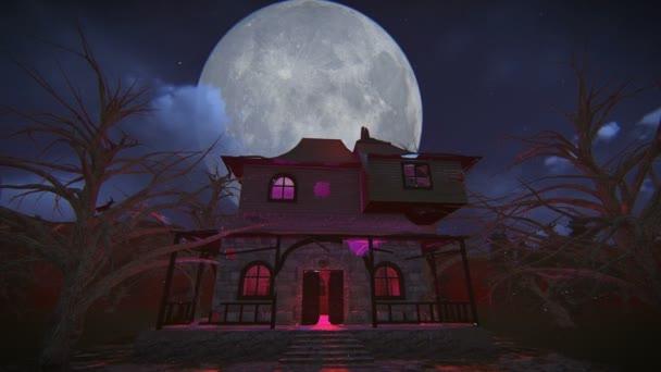 Halloween čarodějnice