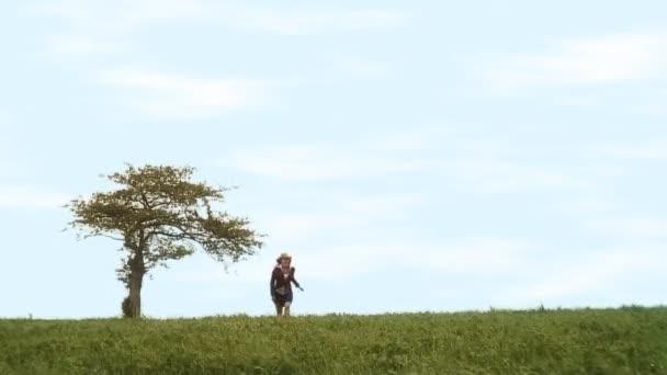 ízelítőt a szabadság 02