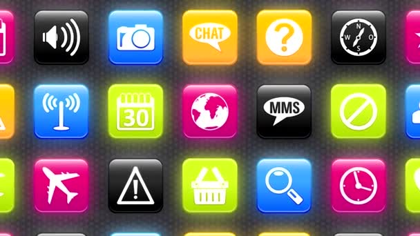 app - Wand (ii))