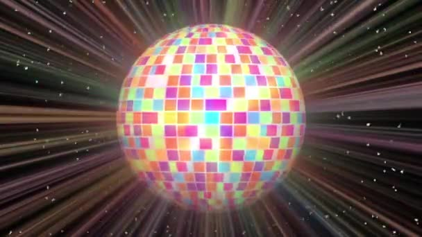 VID - Discoball 05