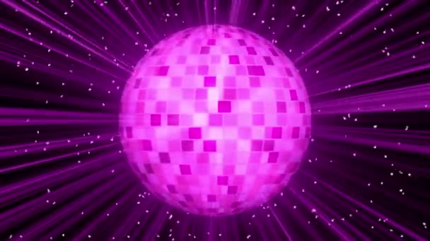 VID - Discoball 03