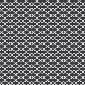 vektor mintázat fém grill 3d háttér