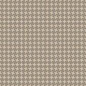 vektor absztrakt kerámia minta