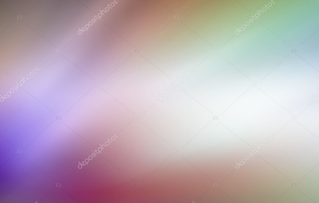 Abstract background for design - photoshop — Stock Photo
