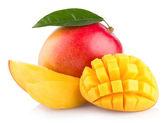 Fotografie Mango fruit