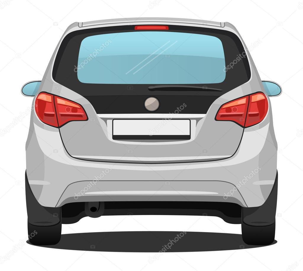 depositphotos_44265527-stock-photo-car-back-view-silver-car.jpg
