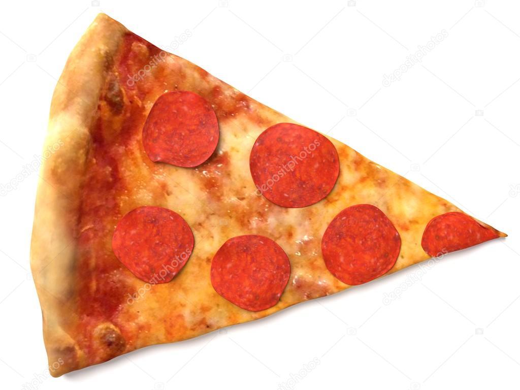 pepperoni pizza slice stock photo  u00a9 wesabrams 43517767 pizza slice vector free download pizza slice vector art