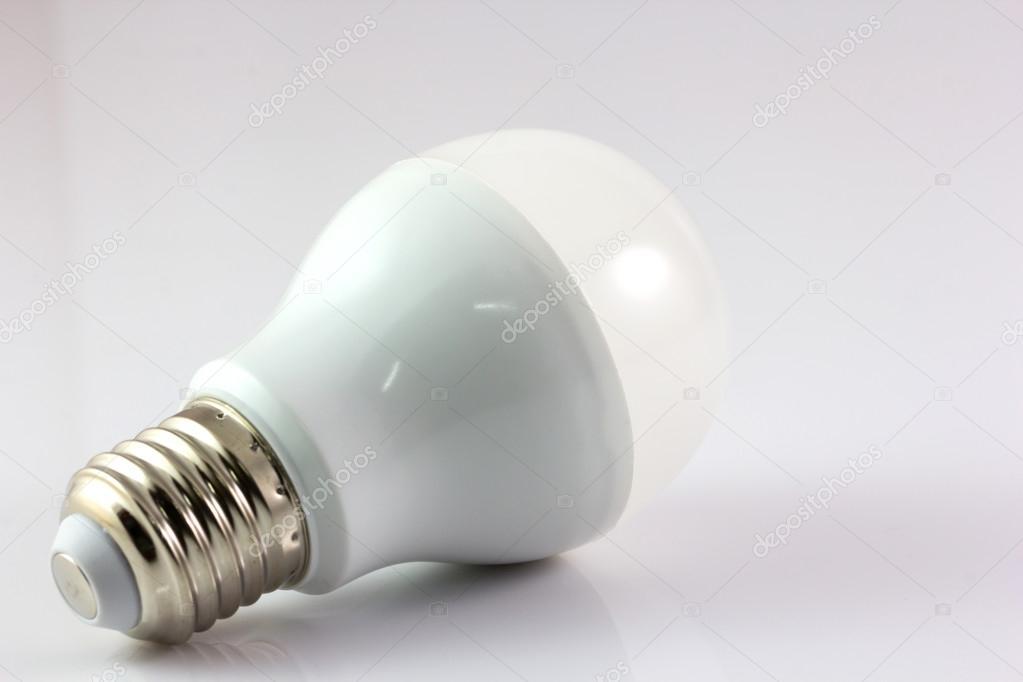 Ampoule ©48856769 Économie Fastfun23 D'énergie Photographie Led — xBroQdeWEC